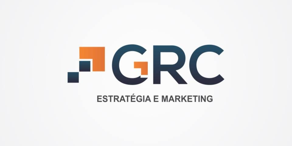 GRC Marketing e Consultoria