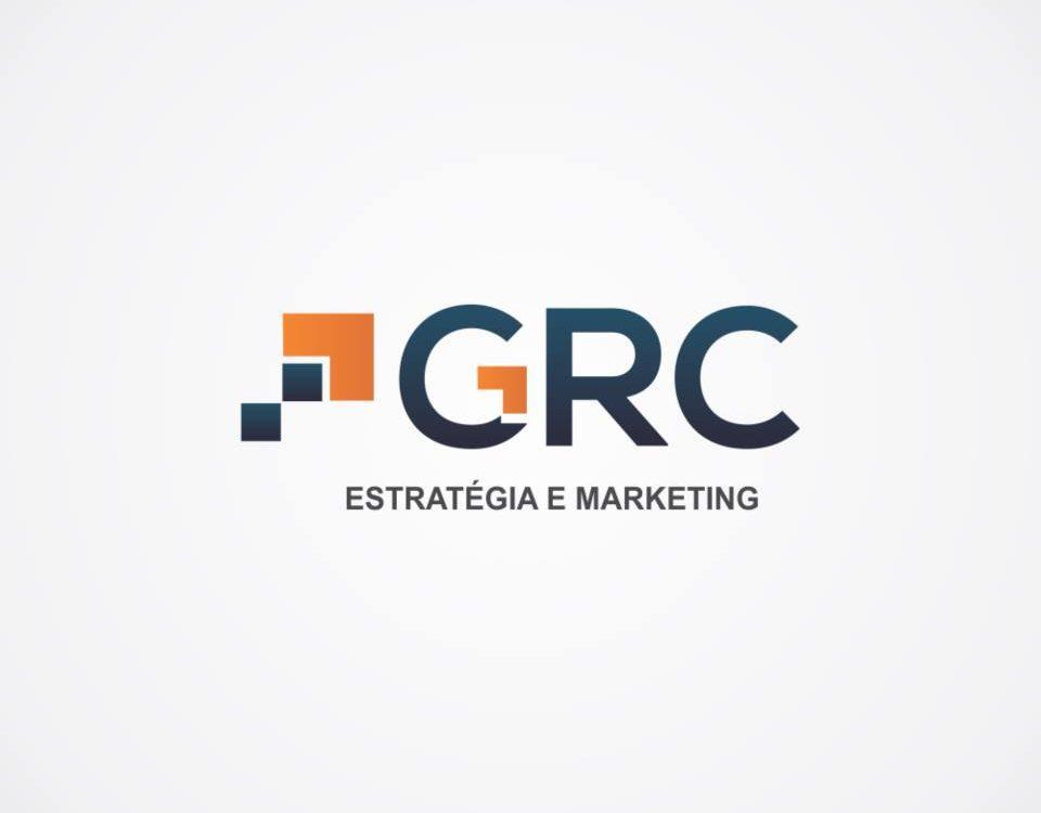 GRC Marketing e Consultoria