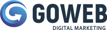 Logo Goweb New
